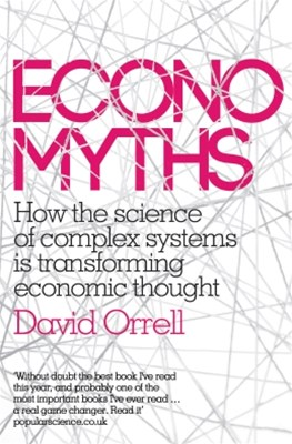 (ebook) Economyths
