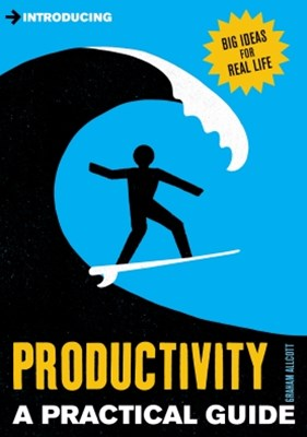 Introducing Productivity