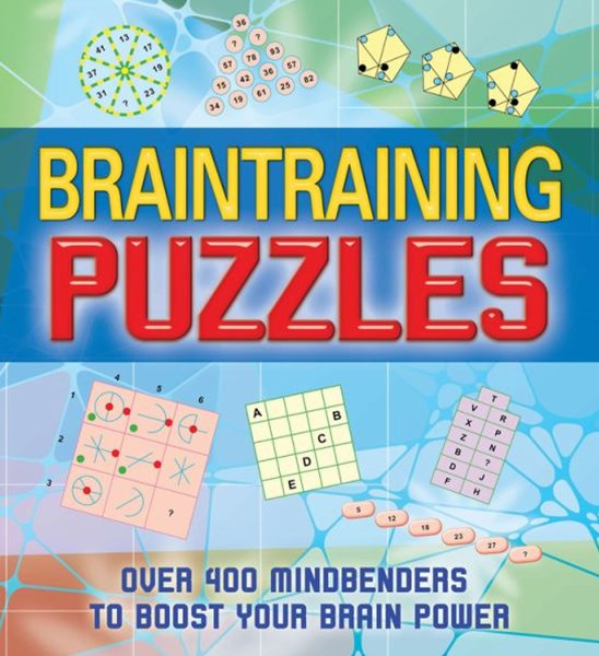 Braintraining Puzzles