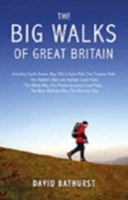 Big Walks of Great Britain