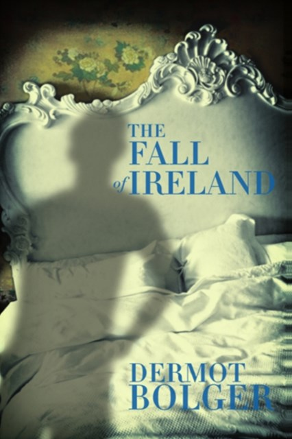 Fall of Ireland