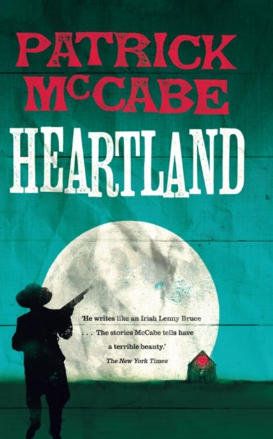 (ebook) Heartland
