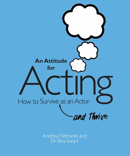 An Attitude to Acting