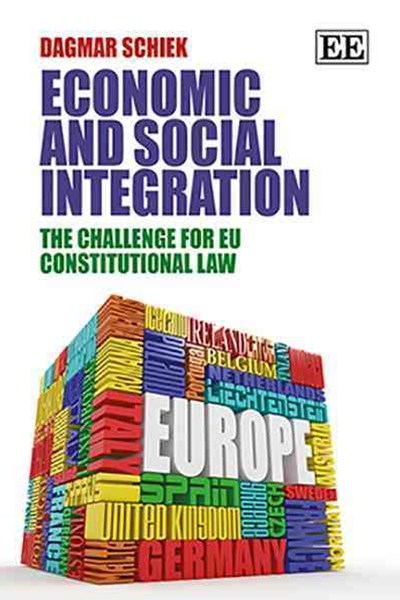 Economic and Social Integration in Europe