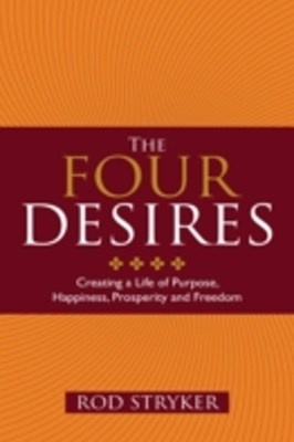 (ebook) Four Desires