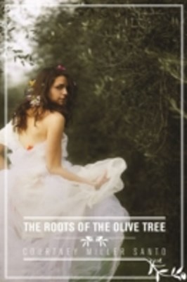 (ebook) Roots of the Olive Tree