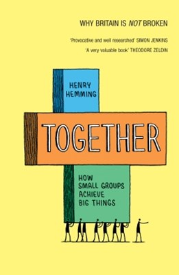(ebook) Together