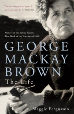 (ebook) George Mackay Brown