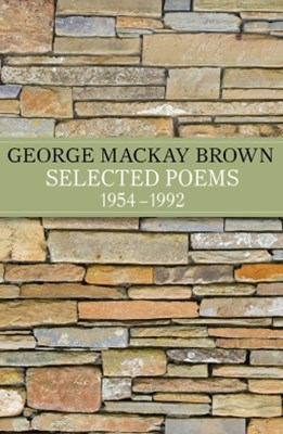 Selected Poems 1954 - 1983