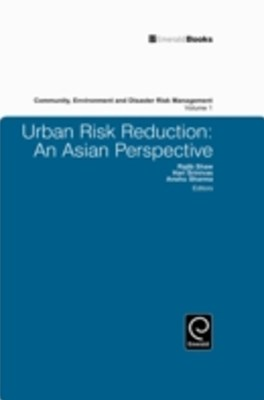 Urban Risk Reduction