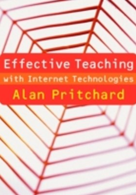(ebook) Effective Teaching with Internet Technologies