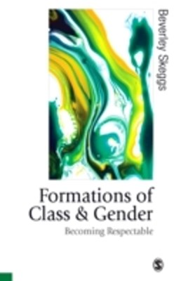 Formations of Class & Gender