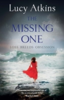 (ebook) The Missing One