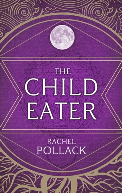 (ebook) Child Eater
