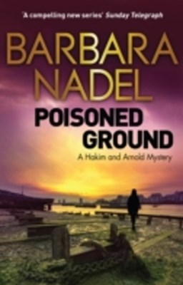 (ebook) Poisoned Ground