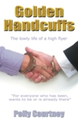 (ebook) Golden Handcuffs