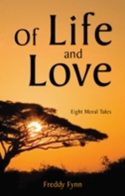 (ebook) Of Life and Love