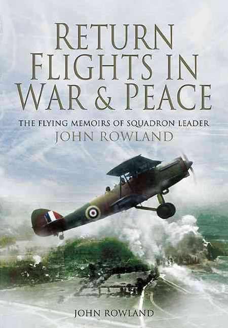 Return Flights in War and Peace