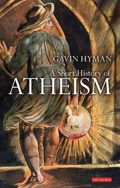 A Short History of Atheism