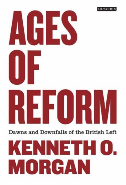 Ages of Reform