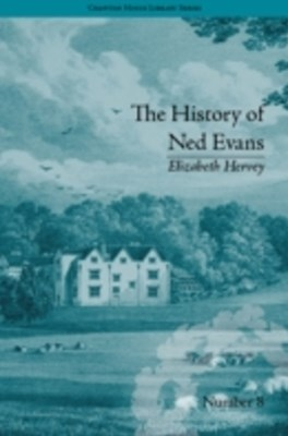 History of Ned Evans