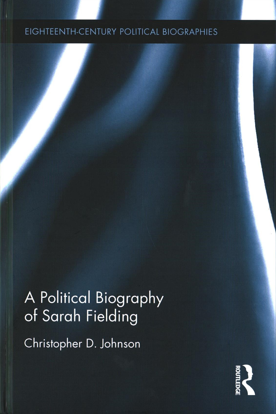 Political Biography of Sarah Fielding