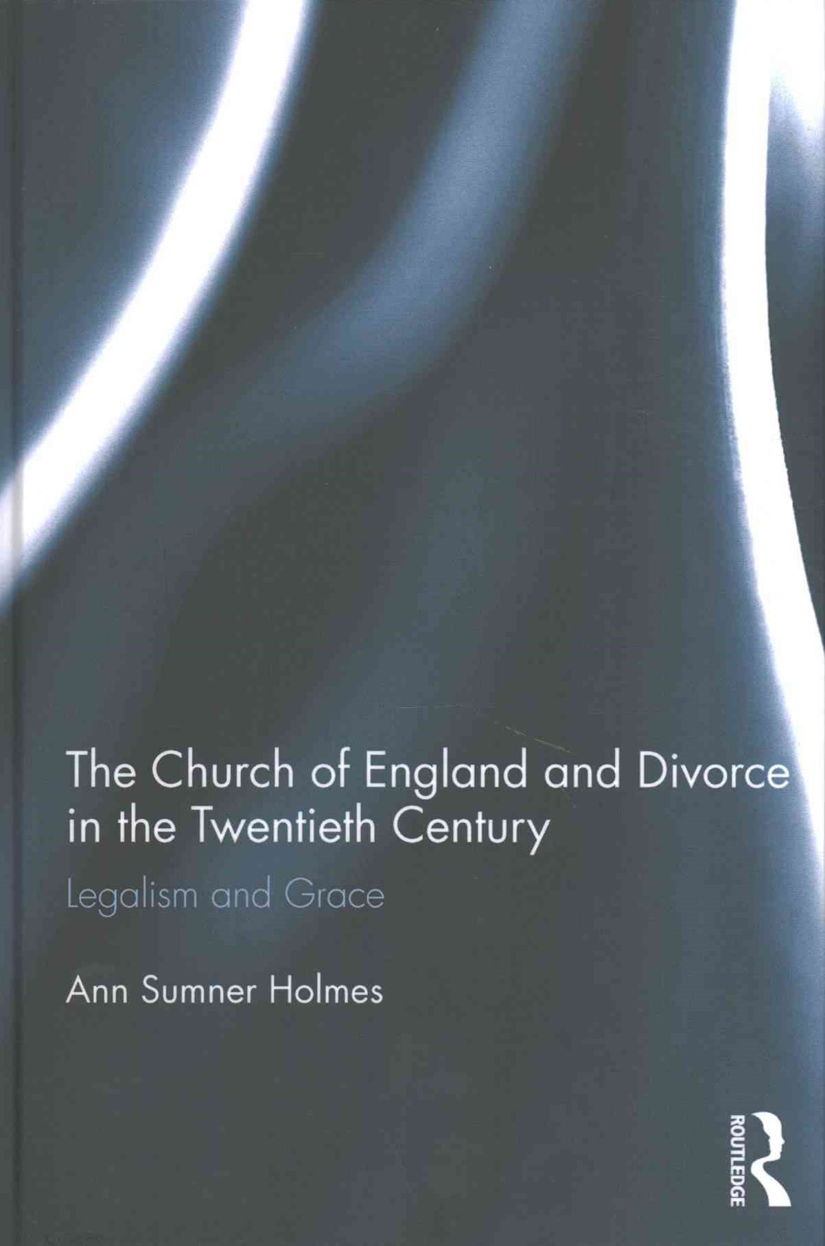 Church of England and Divorce in the Twentieth Century
