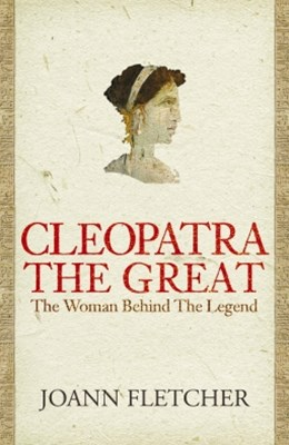 (ebook) Cleopatra the Great