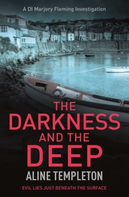 The Darkness and the Deep