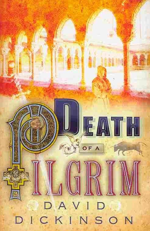 Death of a Pilgrim