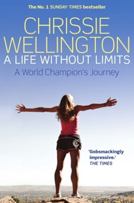 (ebook) A Life Without Limits