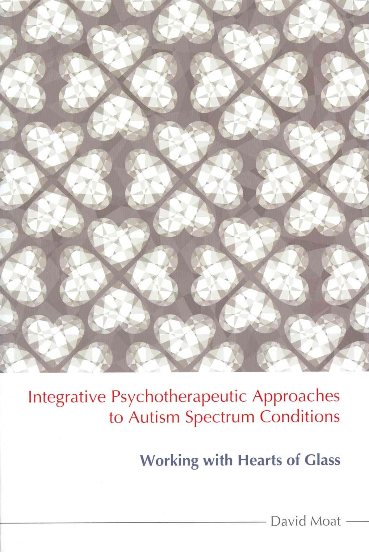Integrative Psychotherapeutic Approaches to Autism Spectrum Conditions