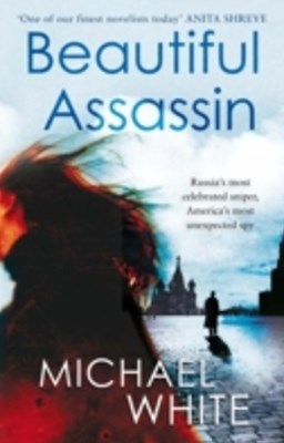(ebook) The Beautiful Assassin