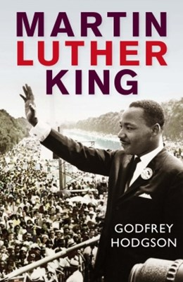 (ebook) Martin Luther King