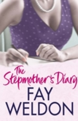 Stepmother's Diary