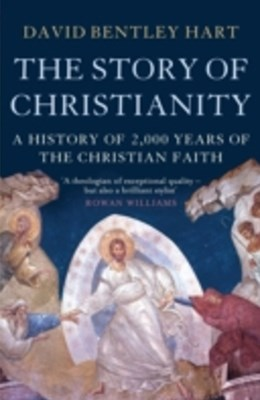 (ebook) The Story of Christianity