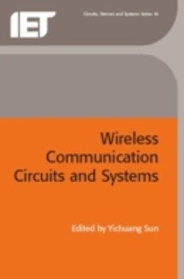Wireless Communications Circuits and Systems