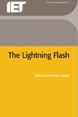 TheLightning Flash