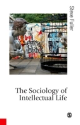 Sociology of Intellectual Life