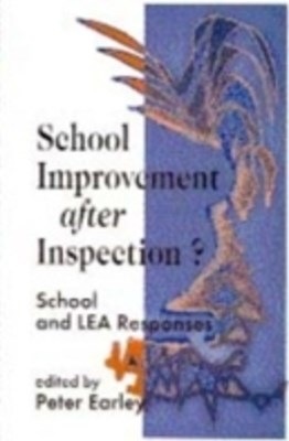 School Improvement after Inspection?