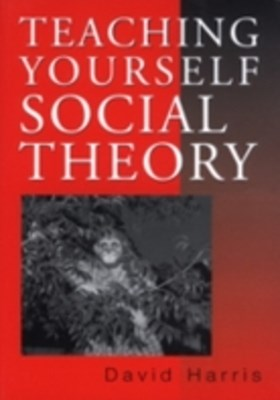 Teaching Yourself Social Theory