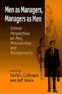 Men as Managers, Managers as Men