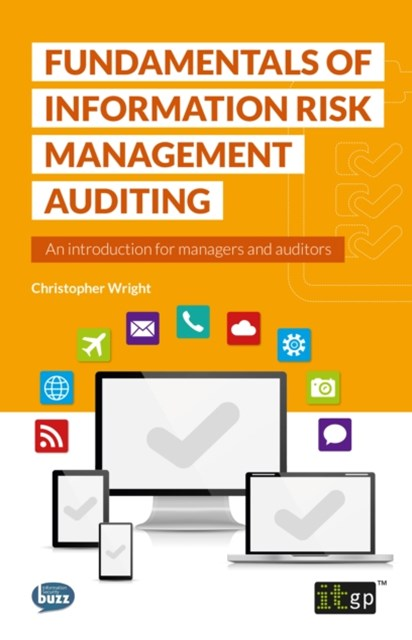 Fundamentals of Information Security Risk Management Auditing