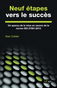 (ebook) Neuf etapes vers le succes - Computing Networking
