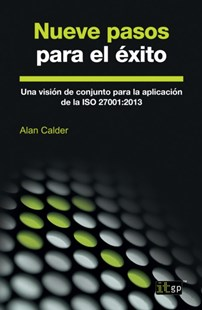 (ebook) Nueve pasos para el exito - Computing Networking