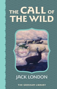 (ebook) Call of the Wild - Classic Fiction