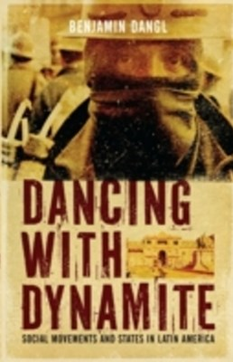 (ebook) Dancing with Dynamite
