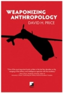 (ebook) Weaponizing Anthropology - History Asia