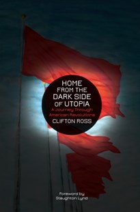 (ebook) Home from the Dark Side of Utopia - Biographies General Biographies
