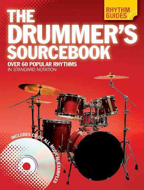 Rhythm Guides: the Drummer's Sourcebook